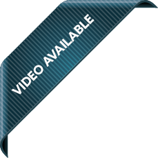 Video available banner